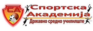 cropped-Sportska-akademija-logo.jpg