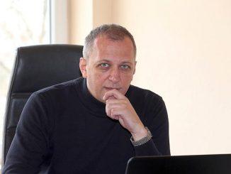 dejan-jovanovski-derbi