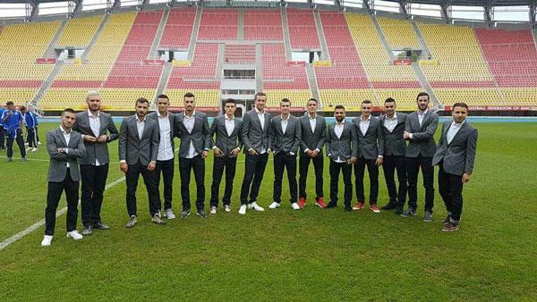 akademija_fudbal1